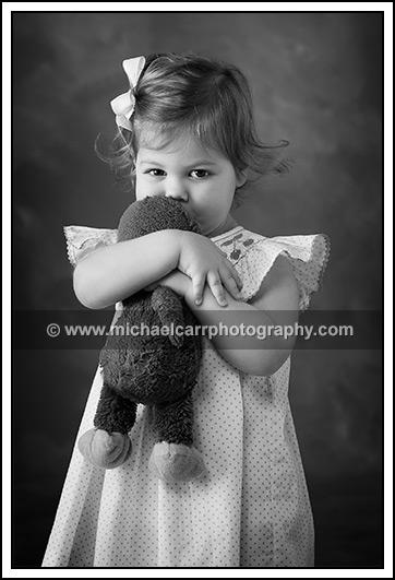 Houston children photographers