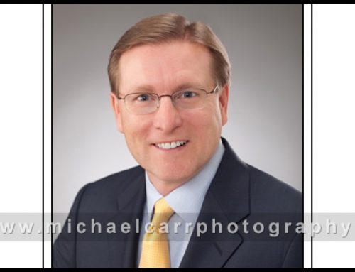 Houston Business Headshots (77057)