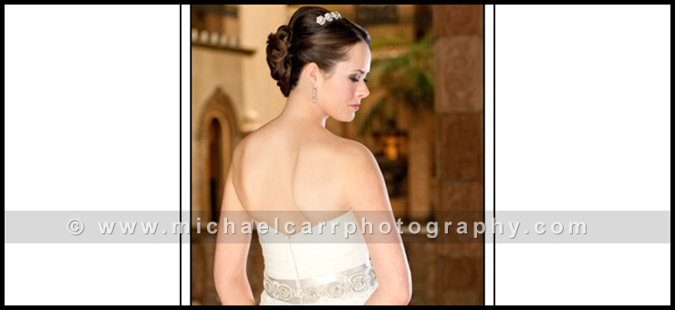 Houston Bridal Photographer
