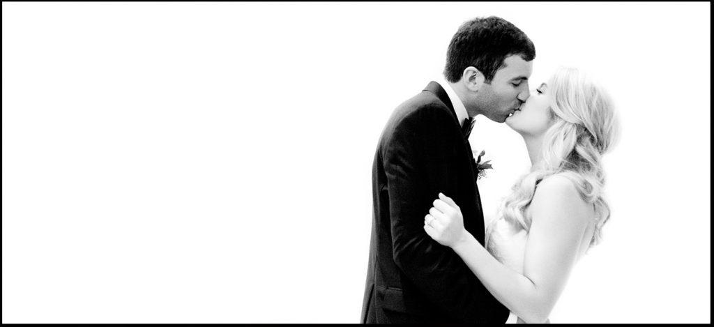 Kelli s wedding st anthony hotel san antonio tx wedding photography