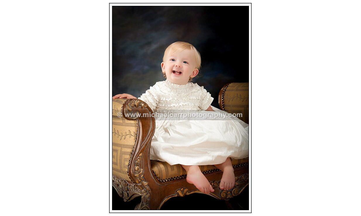 Houston Childrens Photographer