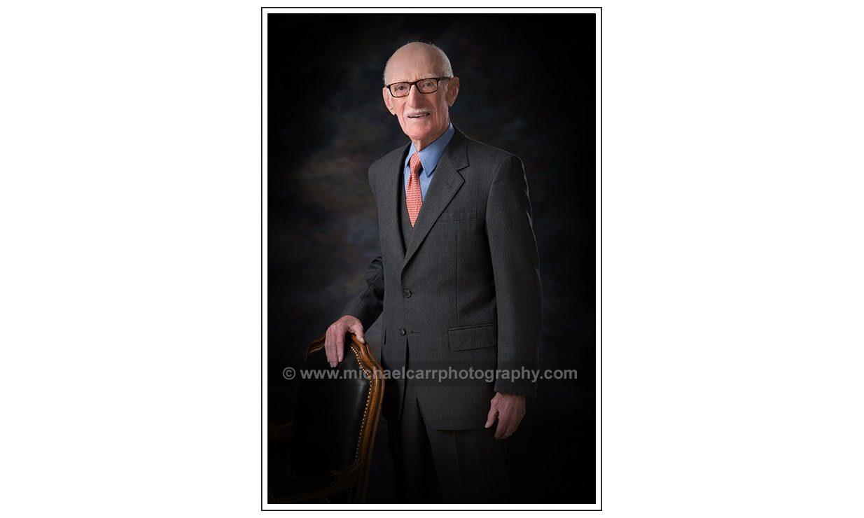 Legacy Portrait Photography